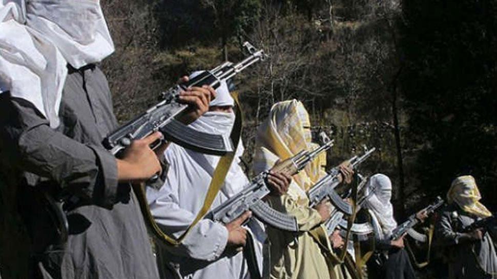 आतंकवाद पर मोदी सरकार की कार्रवाई से बौखलाया पाकिस्तान, बना रहा यह प्लान, ख़ुफ़िया सूत्रों के हाथ लगा बड़ा इनपुट