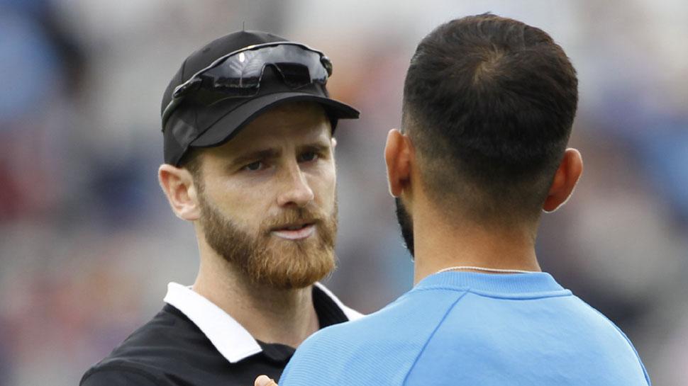 विलियमसन बोले, 'हम कई मैच हारे लेकिन निराश नहीं हुए, खुद को संभाला और आज जीत गए'