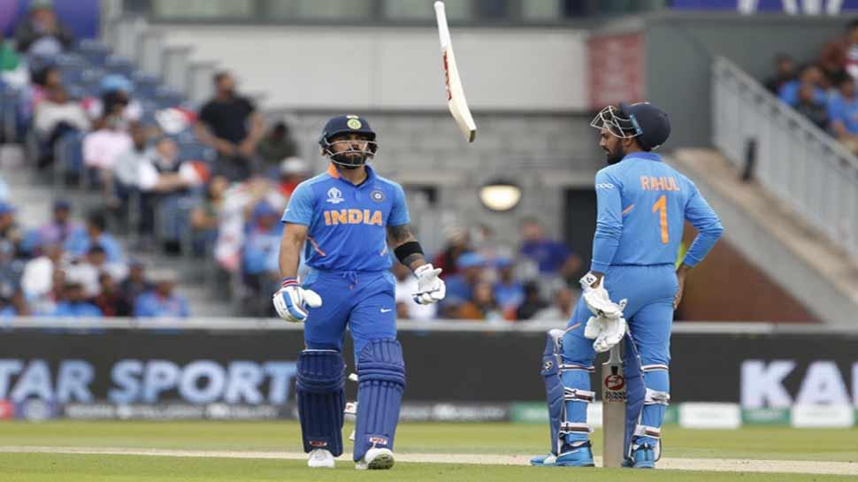 World Cup 2019: हार का सबसे बड़ा नासूर, जिसे टीम इंडिया हमेशा छुपाती रही...