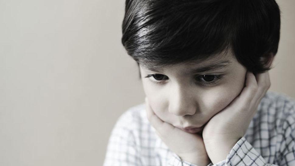 बच्चे घर में जल्दी सीखकर सुधार सकते हैं स्कूल में रिजल्ट: शोध