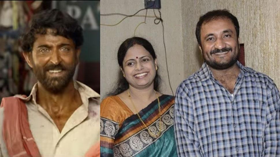 VIDEO: इस गंभीर बीमारी का शिकार हैं 'सुपर 30' वाले असली आनंद कुमार, बयां किया दर्द