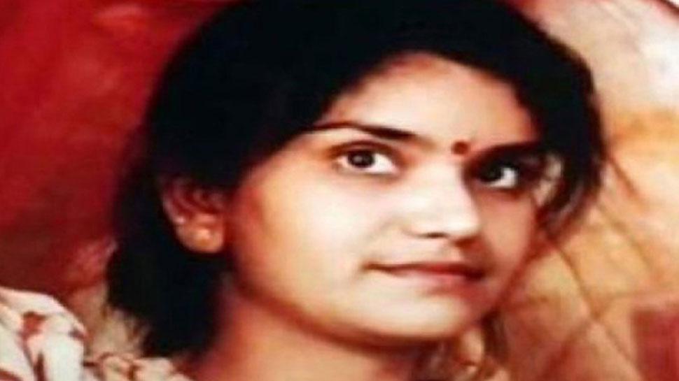 जोधपुर: बहुचर्चित भंवरी देवी मामले में कोर्ट ने सीबीआई से 20 जुलाई तक मांगा जवाब