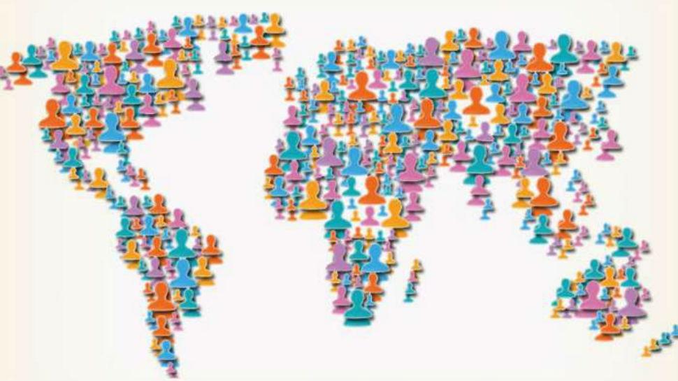 रांची: जनसंख्या दिवस पर चलाया गया जागरुकता अभियान, गांव-गांव तक पहुंचाया जाएगा संदेश