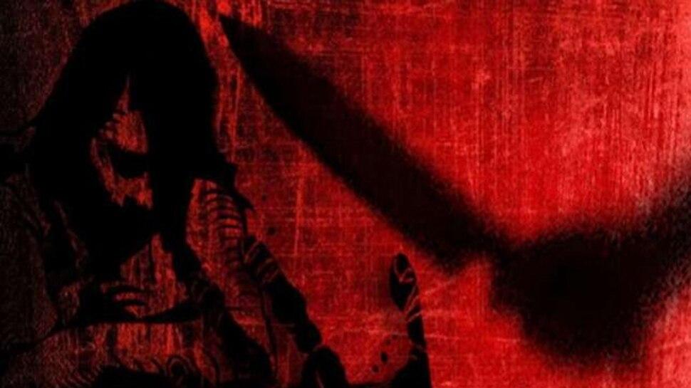 झारखंड : अंधविश्वास में लातेहार में दो बच्चों की बलि, जांच में जुटी पुलिस