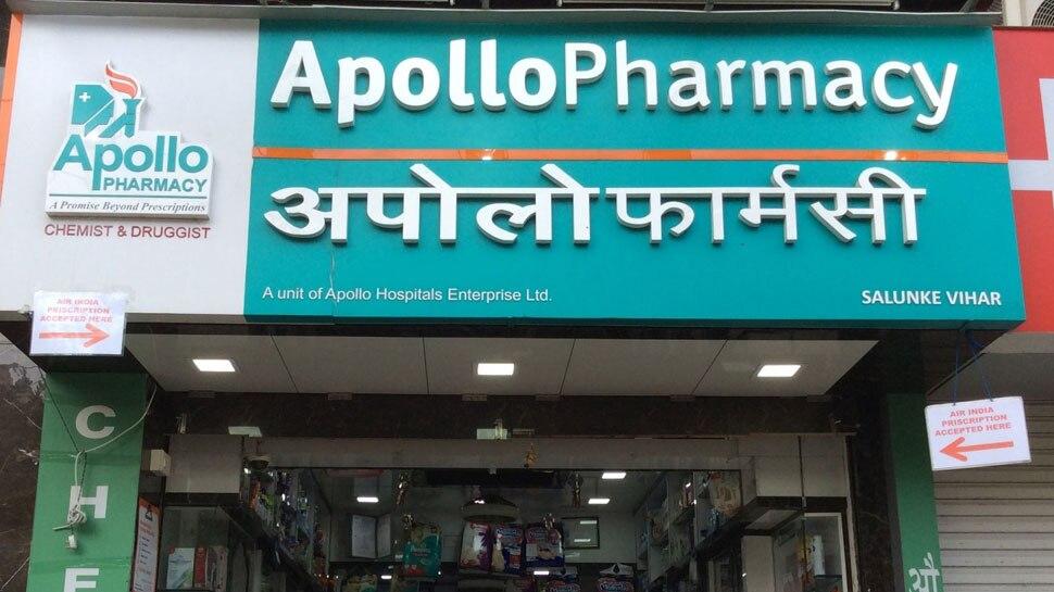 एंटीबायोटिक दवाओं के बेजा इस्तेमाल को लेकर अभियान, 43 दुकानों के खिलाफ कार्रवाई