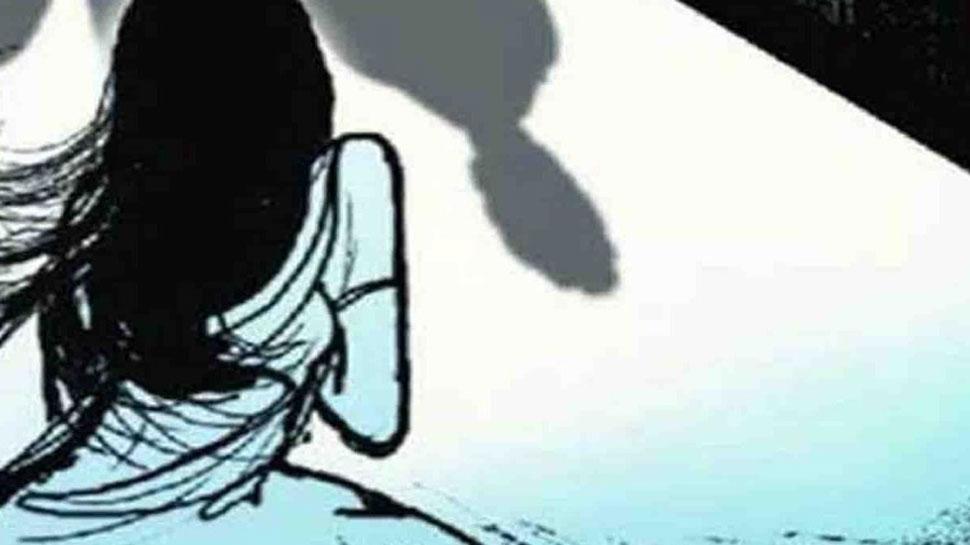 मानवता शर्मसारः मधुबनी में 75 वर्षीय बुजुर्ग महिला से दुष्कर्म, आरोपी गिरफ्तार