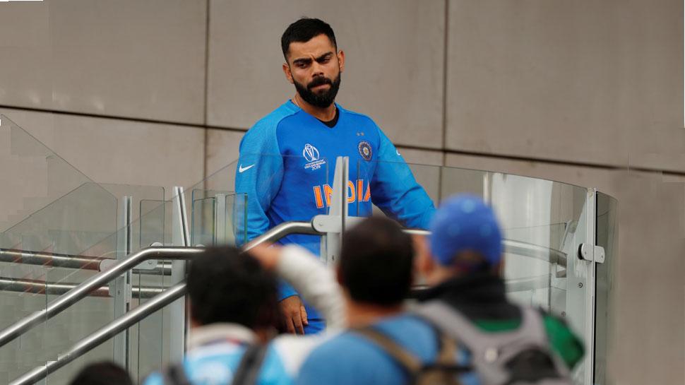 क्या पिछले 4 साल से टीम इंडिया बनी हुई है चोकर, जीत नहीं पाई है बड़ा ICC टूर्नामेंट