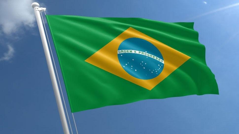 ब्राजील के राष्ट्रपति अपने बेटे को बना सकते हैं अमेरिका में देश का राजदूत