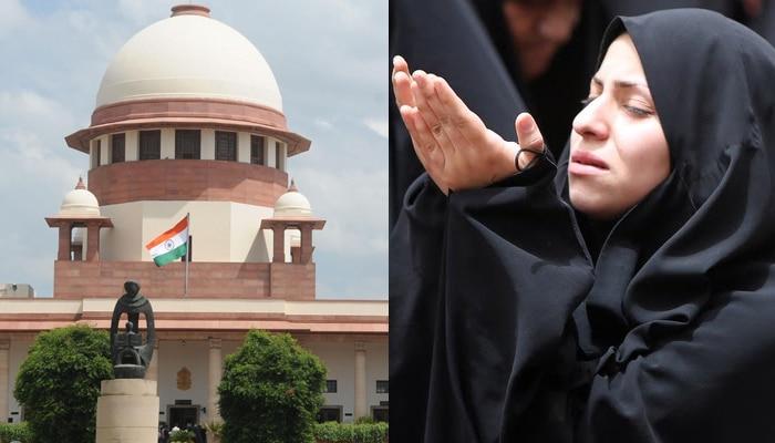 सुप्रीम कोर्ट ने मुस्लिम महिलाओं के निकाह हलाला और बहुविवाह पर जल्द सुनवाई से किया इनकार
