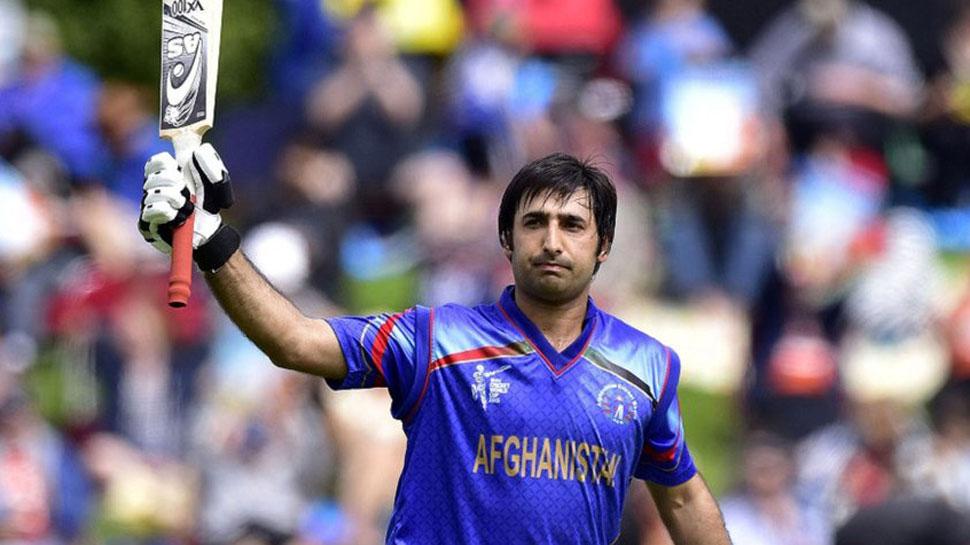 वर्ल्ड कप से बाहर होते ही इस टीम के कप्तान पर गिरी गाज, दूसरे खिलाड़ी को सौंपी कमान