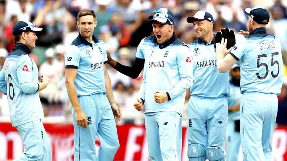 World Cup Final: इंग्लैंड ही बनेगा चैंपियन! पिछले 2 वर्ल्ड कप के रिजल्ट दे रहे गवाही...