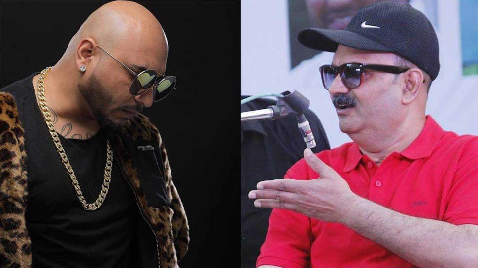 बॉलीवुड गायक पर अपने ही पिता को बंधक बनाने का आरोप, कोर्ट में पहुंचा मामला