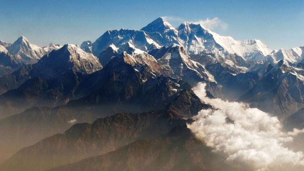 उत्तराखंड में होगा हिमालयन कॉन्क्लेव, जुटेंगे हिमालयी राज्यों के मुख्यमंत्री