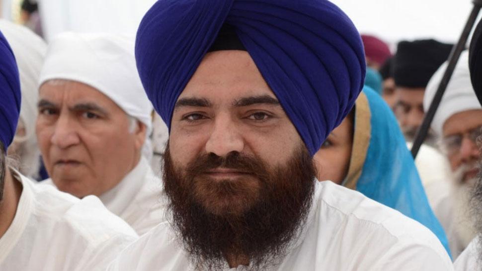 भारत के दबाव में झुका पाकिस्तान, आतंकी गोपाल चावला को करतारपुर कमेटी से हटाया