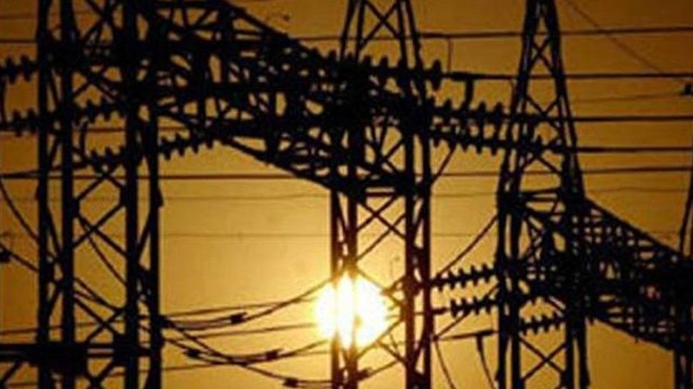 मध्य प्रदेशः बिजली विभाग ने शुरू की पुरस्कार योजना, चोरी की सूचना देने पर मिलेगा ईनाम