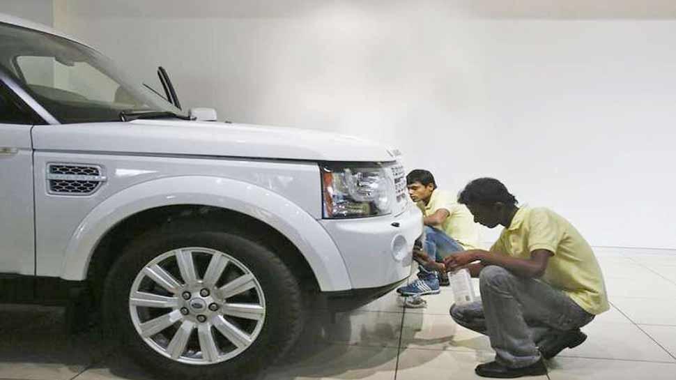 फ्री में चेक कराएं अपनी कार, यह कंपनी 15 जुलाई से शुरू कर रही ऑफर