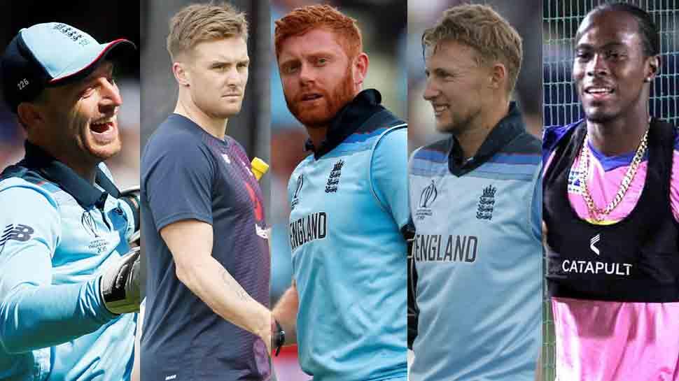 ICC World Cup: चैंपियन बनने के लिए इंग्लैंड को 5-J से उम्मीद, न्यूजीलैंड के लिए यही सबसे बड़ा खतरा
