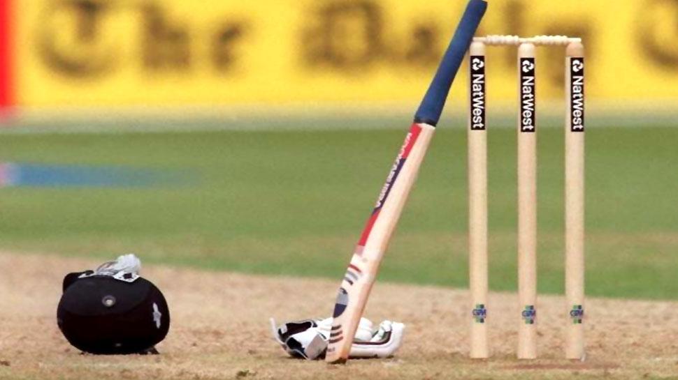 इस क्रिकेट टीम ने बदला अपना कोच, दिग्गज भारतीय खिलाड़ी को सौंपी कमान