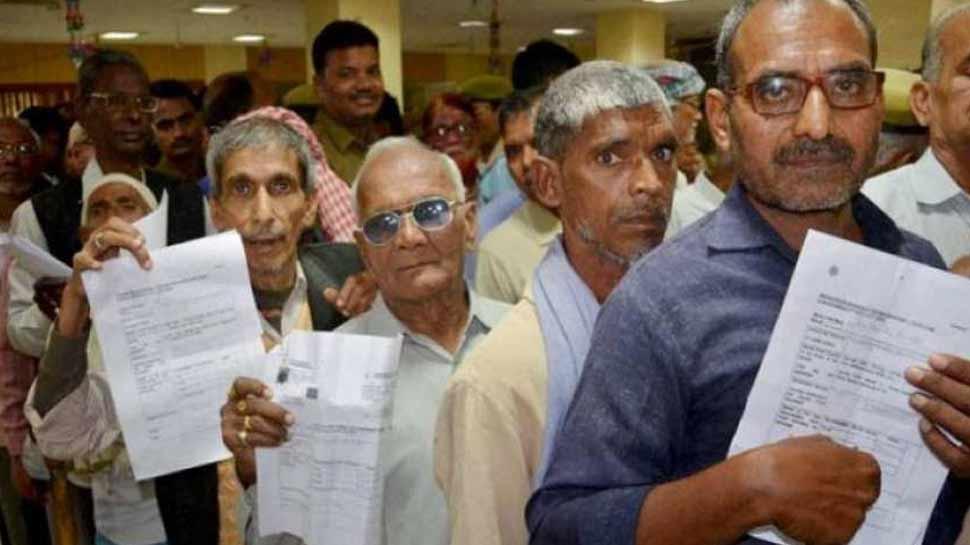 चिंता बढ़ाने वाली खबर: भारत नहीं रहेगा युवाओं का देश, बढ़ जाएगी वृद्धों की संख्या