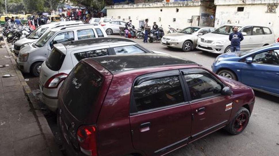 जयपुर: वाहनों का वीआईपी नंबर लेना होगा महंगा, परिवहन विभाग बढ़ाएगा दरें