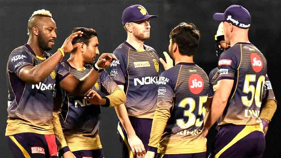 IPL: कोलकाता नाइटराइडर्स बदलेगी अपनी सूरत, कोच कैलिस और कैटिच को हटाया
