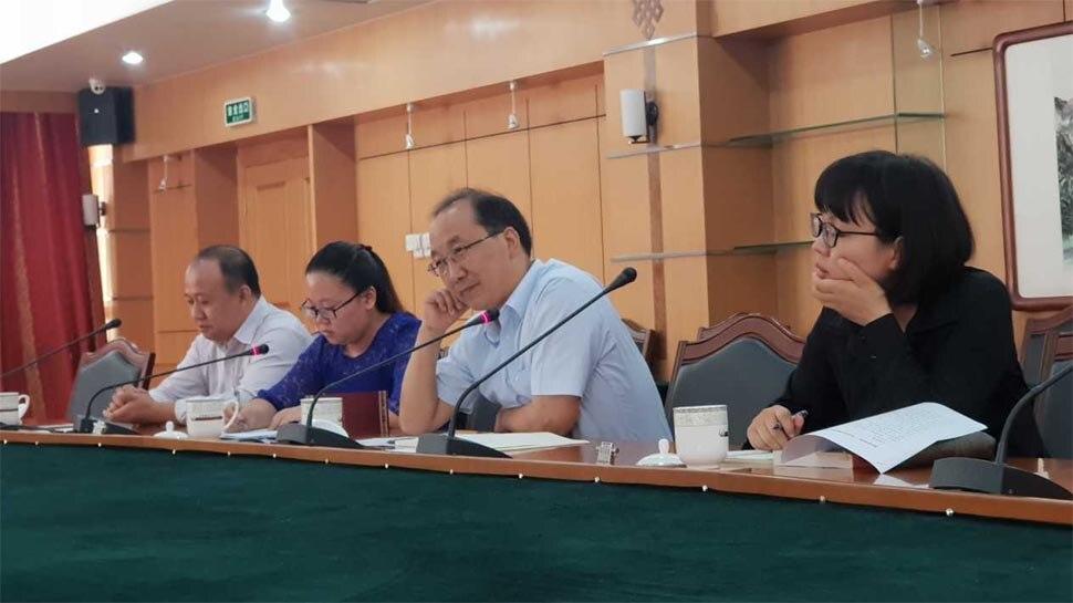 अगर भारत ने चीन के 'दलाई लामा' को नहीं दी मान्यता तो दोनों देशों के संबंधों पर पड़ेगा असर