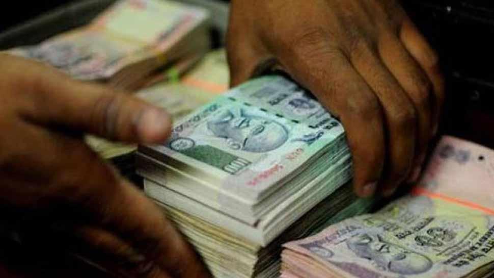 प्रधानमंत्री मुद्रा योजना में 17651 करोड़ एनपीए, सरकार ने दी जानकारी