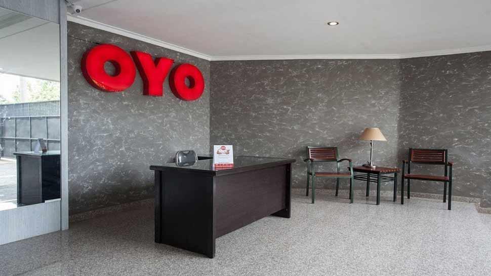OYO ने वर्क स्पेस मार्केट में रखा कदम, ग्राहकों को मिलेंगी ये सुविधाएं
