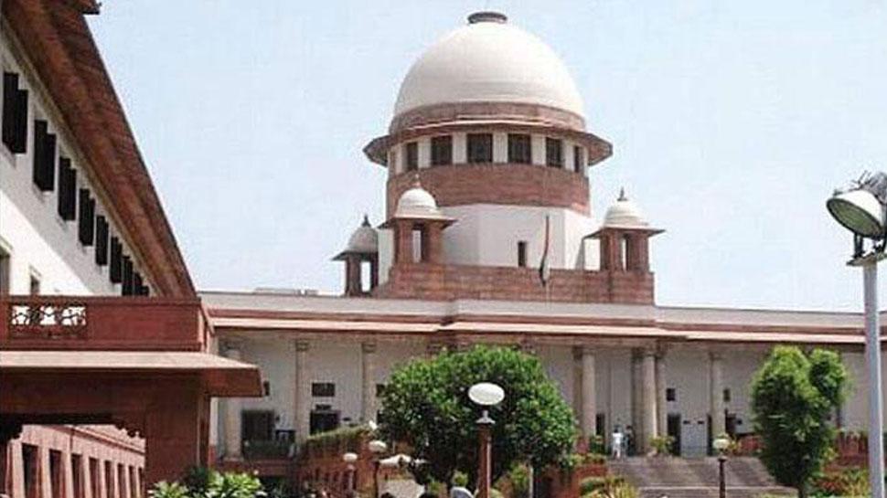 39 साल बाद कोर्ट ने आरोपी को माना 17 साल का नाबालिग, हुआ रिहा