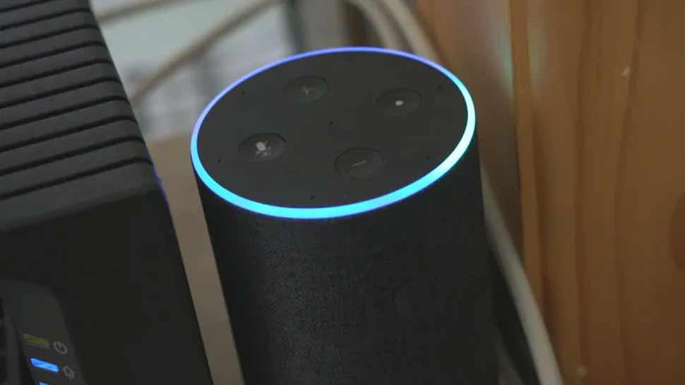 अब हिंदी में बात करेगा अमेजन का Alexa, क्लियो सिखाएगा भाषा