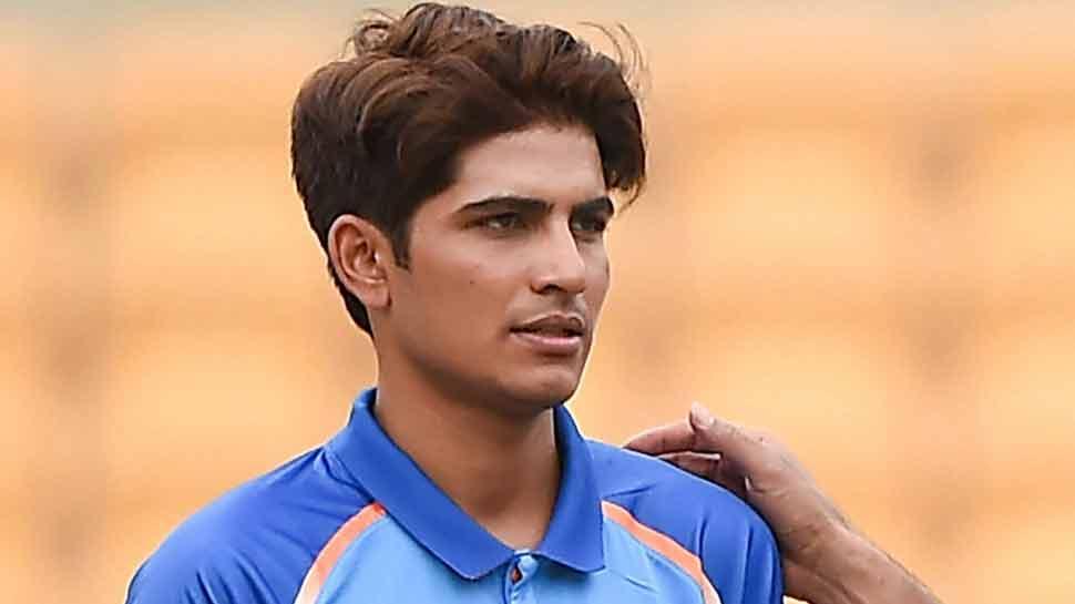 VIDEO: विंडीज में रन बरसा रहे शुभमन ने क्यों कहा- मैं हमेशा दो अलार्म लगाता हूं...