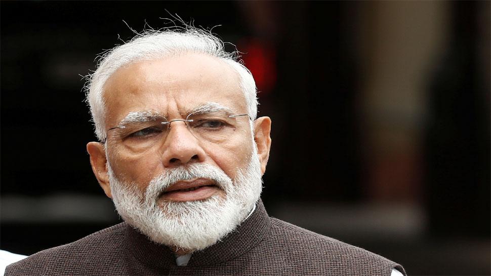 कुलभूषण जाधव पर आया ICJ का फैसला, भारत की जीत, PM मोदी ने कही यह बड़ी बात