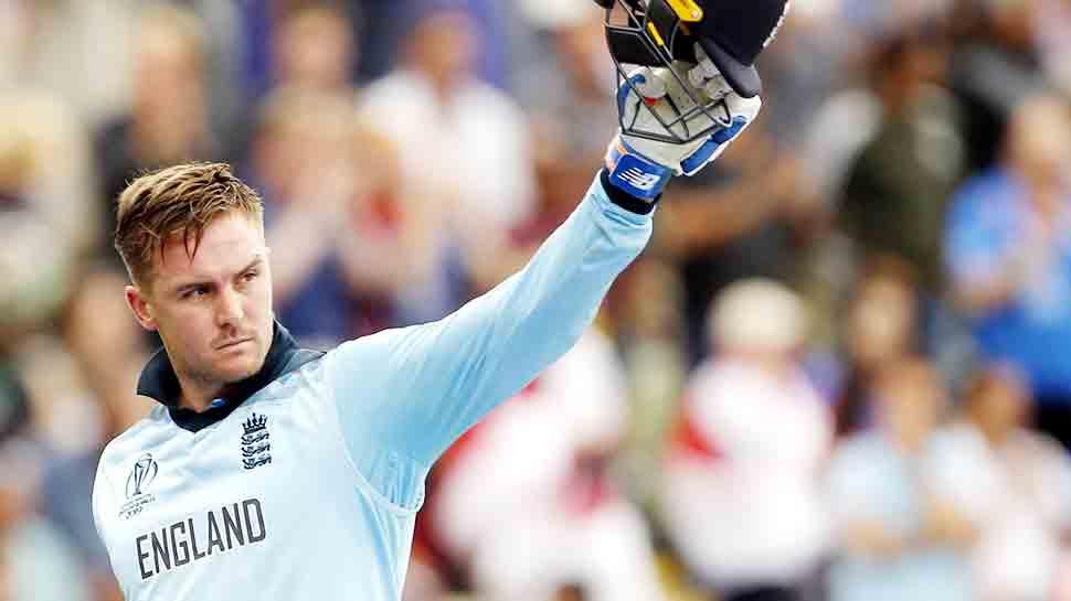 ENGvsIRE: इंग्लैंड ने टेस्ट टीम घोषित की, विश्व कप जीतने वाली टीम के 10 खिलाड़ी बाहर