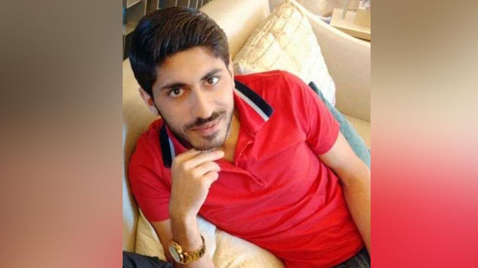 दाऊद इब्राहिम का भतीजा रिजवान कासकर मुंबई में गिरफ्तार, फिरौती मांगने का आरोप