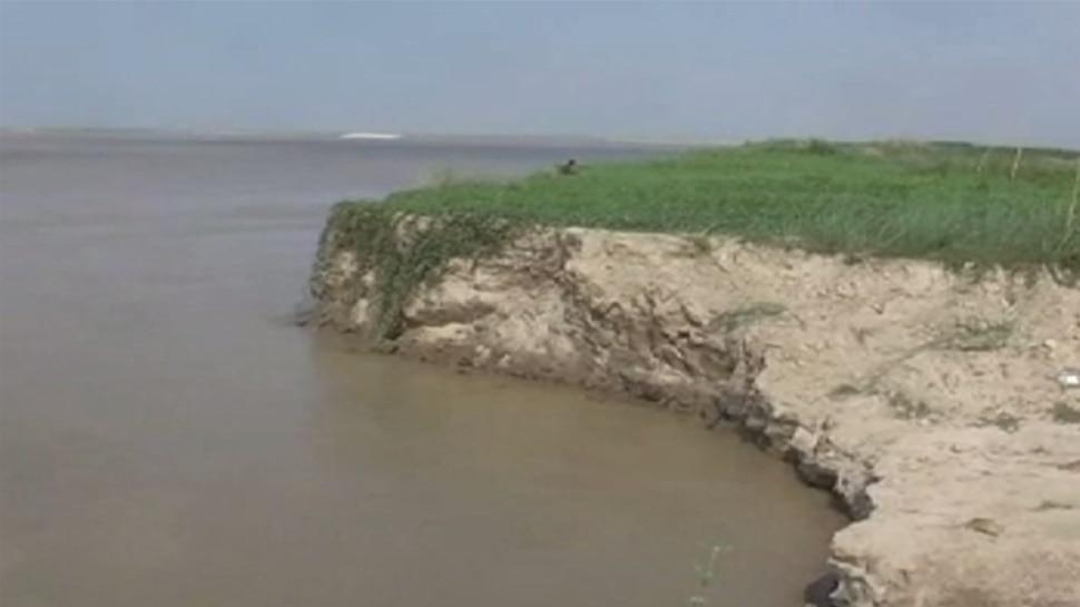 बिहार में बाढ़ से 47 लाख लोग प्रभावित, 67 लोगों की मौत