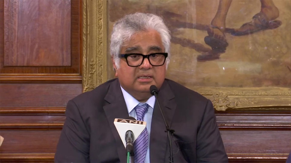 कुलभूषण जाधव मामला: हरीश साल्वे ने कहा- अगर जरूरी हुआ तो हम फिर जाएंगे ICJ