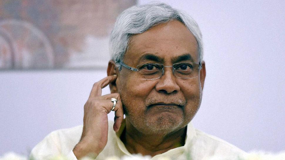 बिहार : RSS की 'जासूसी' सियासत की 'प्रेशर पॉलिटिक्स'!