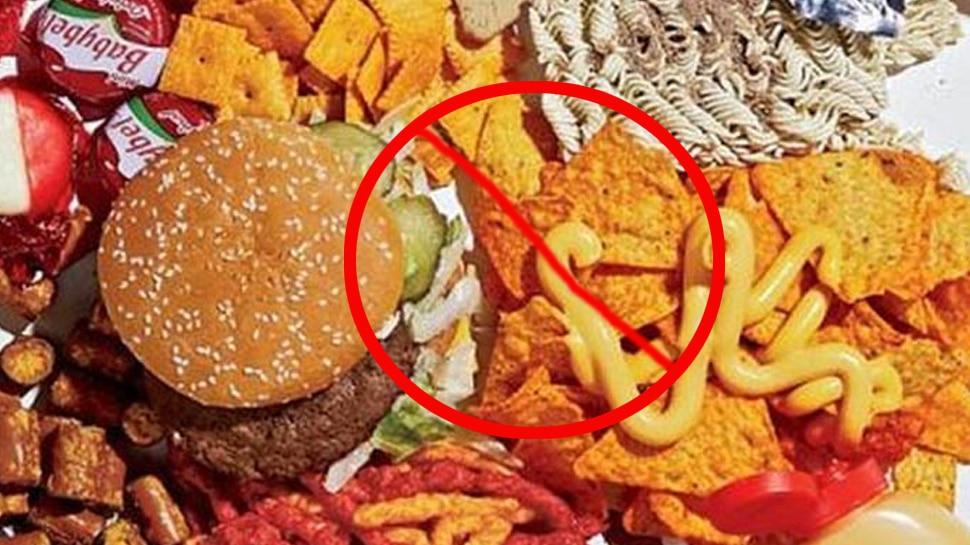 महाराष्ट्र के सभी स्कूलों में बैन हुआ जंक फूड, अब से कैंटीन में मिलेगा सेहतमंद खाना