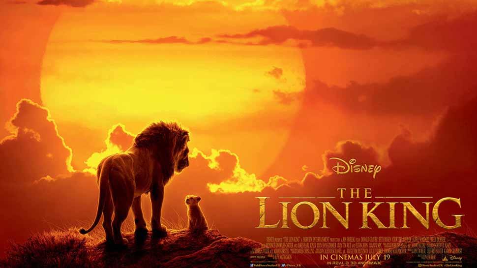 Box Office पर 'द लायन किंग' का राज, 'मुफासा' और 'सिंबा' को मिली जबरदस्त ओपनिंग!