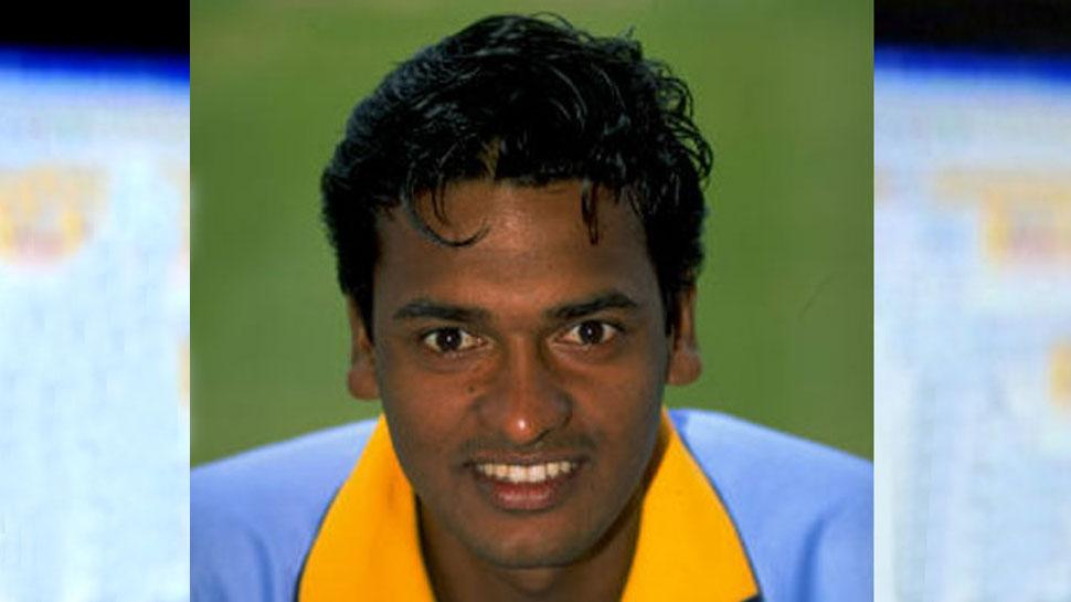 B'day Special: आज उस भारतीय गेंदबाज का जन्मदिन है, जिससे सईद अनवर घबराते थे...