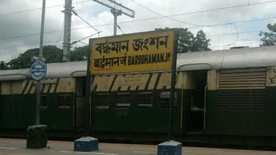 नित्यानंद राय ने किया ऐलान, बंगाल के बर्द्धमान रेलवे स्टेशन का नाम होगा बटुकेश्वर दत्त