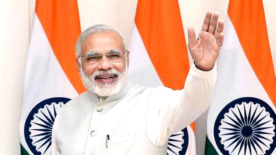 एक नहीं, दो नहीं..हिमा दास ने जीते 5 गोल्ड मेडल, PM मोदी भी हो गए मुरीद