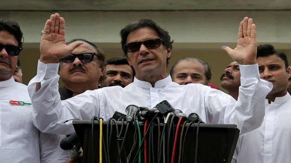आने वाले समय में और बदतर हो जाएगी पाकिस्तान की हालत, जानिए क्या है वजह