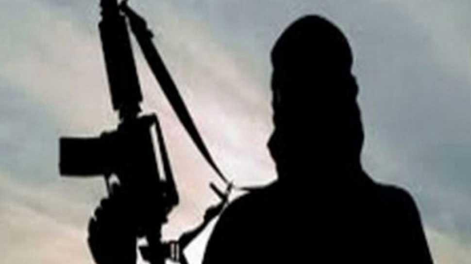 इराक : IS विरोधी अभियान में 7 आईएस आतंकियों की मौत, 4 ठिकानों को किया गया तबाह