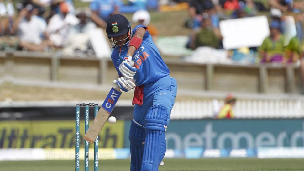 इंडिया ए ने पांचवे वनडे में वेस्टइंडीज ए को धोया, 17 ओवर पहले जीता मैच