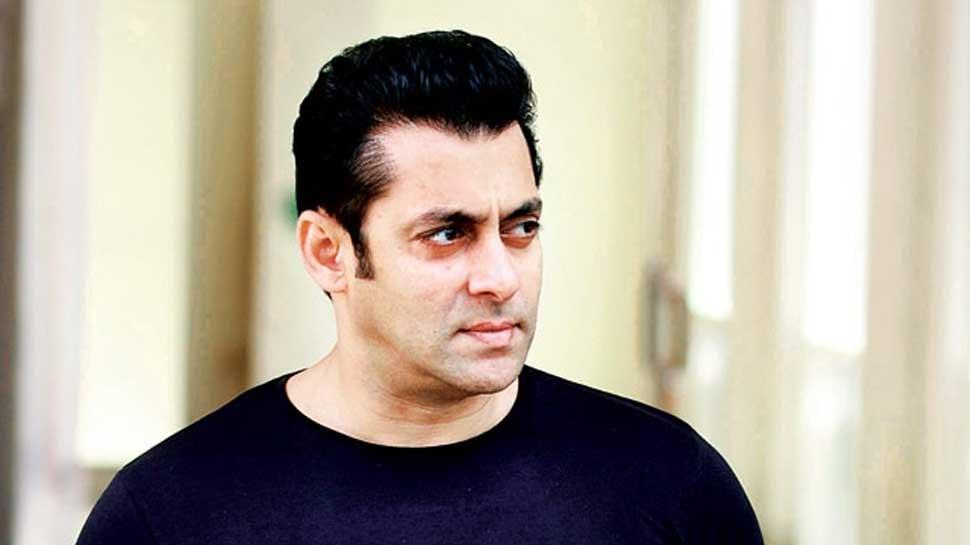 एक और फिल्म बनाने जा रहे हैं सलमान खान, इस बार 'मैरिज हॉल' पर बेस्ड होगी कहानी