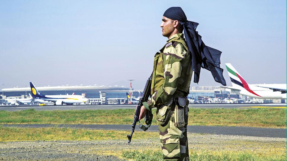 अब पासपोर्ट खोलेगा मुसाफिरों के खतरनाक इरादों की पोल, एयरपोर्ट पर आया खास सॉफ्टवेयर