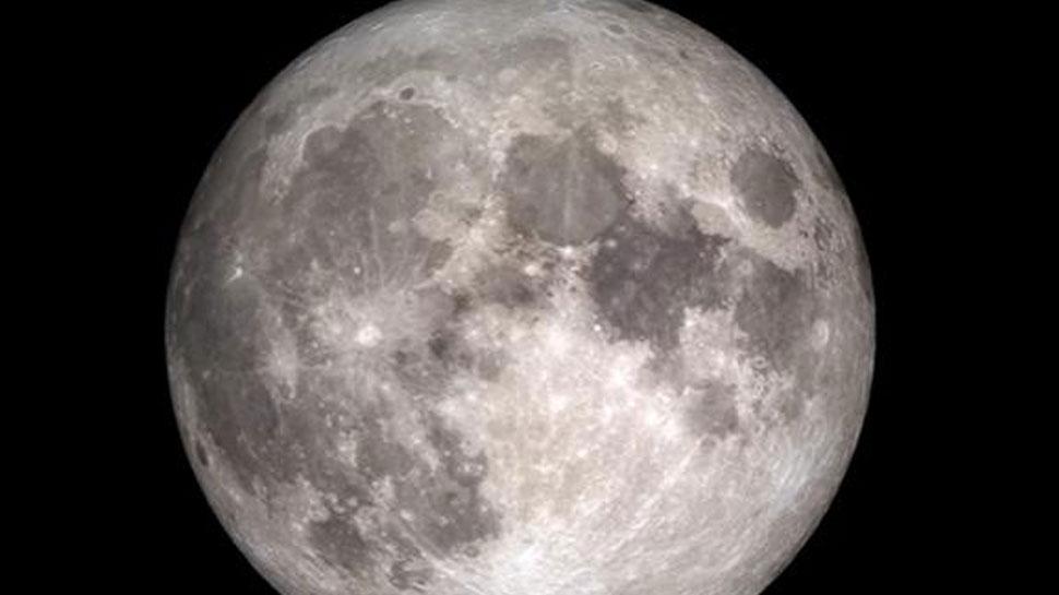 आखिर चांद के दक्षिणी ध्रुव पर ही क्यों उतरेगा चंद्रयान-2? यहां जानें सारी अहम बातें