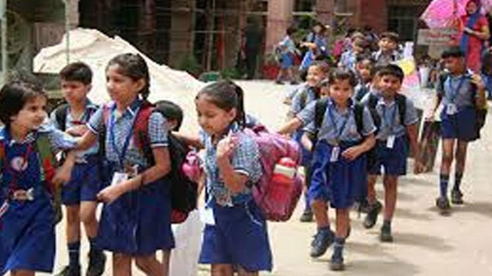 राजस्थान: शिक्षक नियुक्ति का रास्ता साफ, 2 हजार चयनित शिक्षकों को मिलेगा मौका