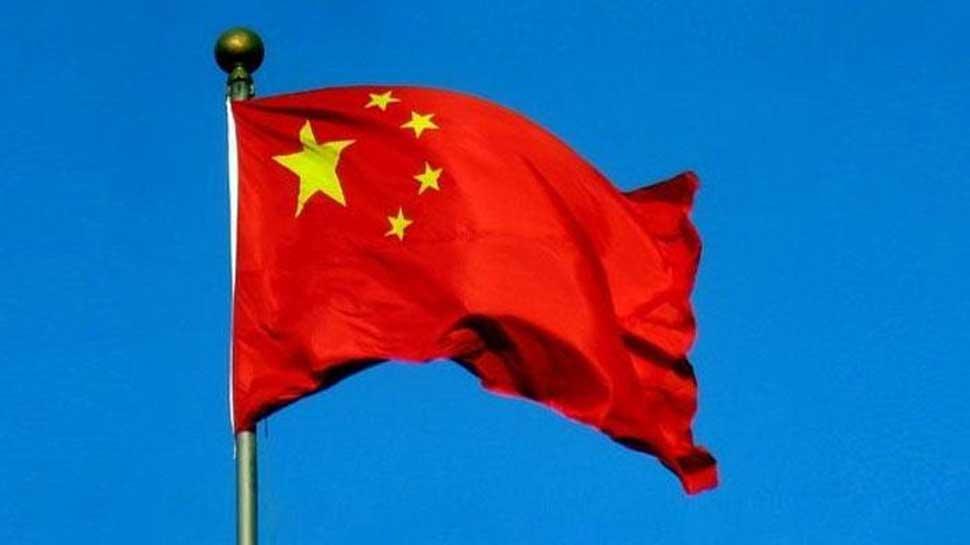 चीनी दूतावास ने पाकिस्तान के क्वेटा शहर को दान के रूप में कुएं दिए